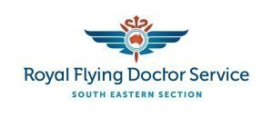 Royal Flying Doctor Service (South Eastern Section)