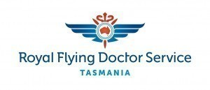 Royal Flying Doctor Service Tasmania
