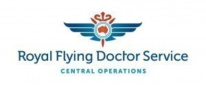 Royal Flying Doctor Service Central Operations (SA & NT)
