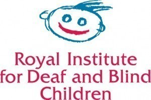 Royal Institute for Deaf and Blind Children (RIDBC)