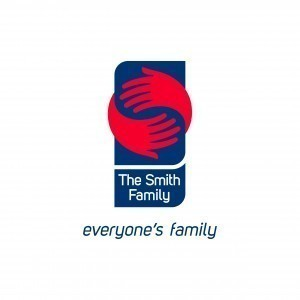 Smith Family, The