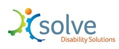 Solve Disability Solutions