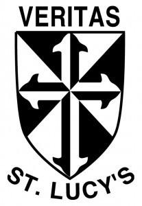 St Lucy's School