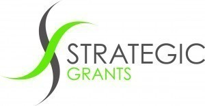 Strategic Grants Pty Ltd