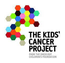 Kids' Cancer Project, The