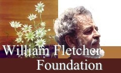 William Fletcher Foundation