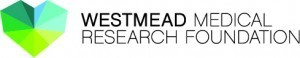 Westmead Medical Research Foundation