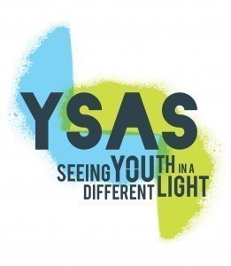 YSAS (Youth Support + Advocacy Service)
