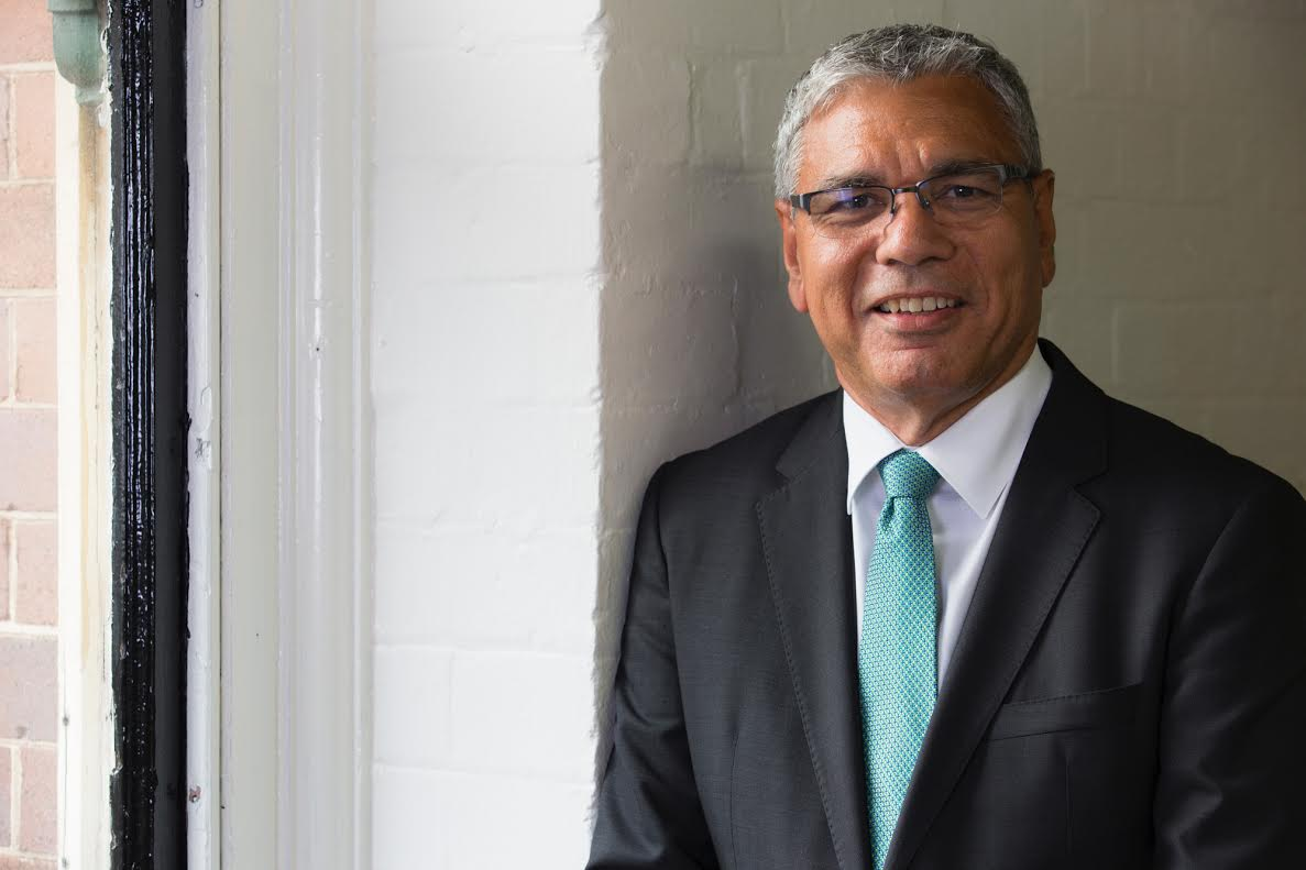 WarrenMundine