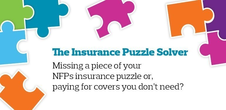 Aon Insurance Puzzle Solver
