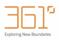 361 Degrees Stakeholder Engagement Services