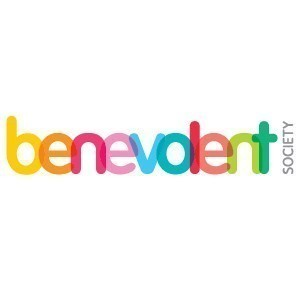 The benevolent society