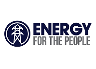 Energy for the People