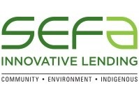 Social Enterprise Finance Australia Ltd (SEFA)
