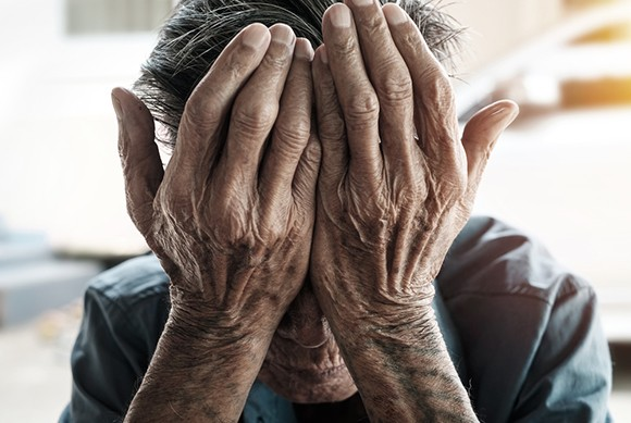 Peak Body Calls for Considered Response to Elder Abuse