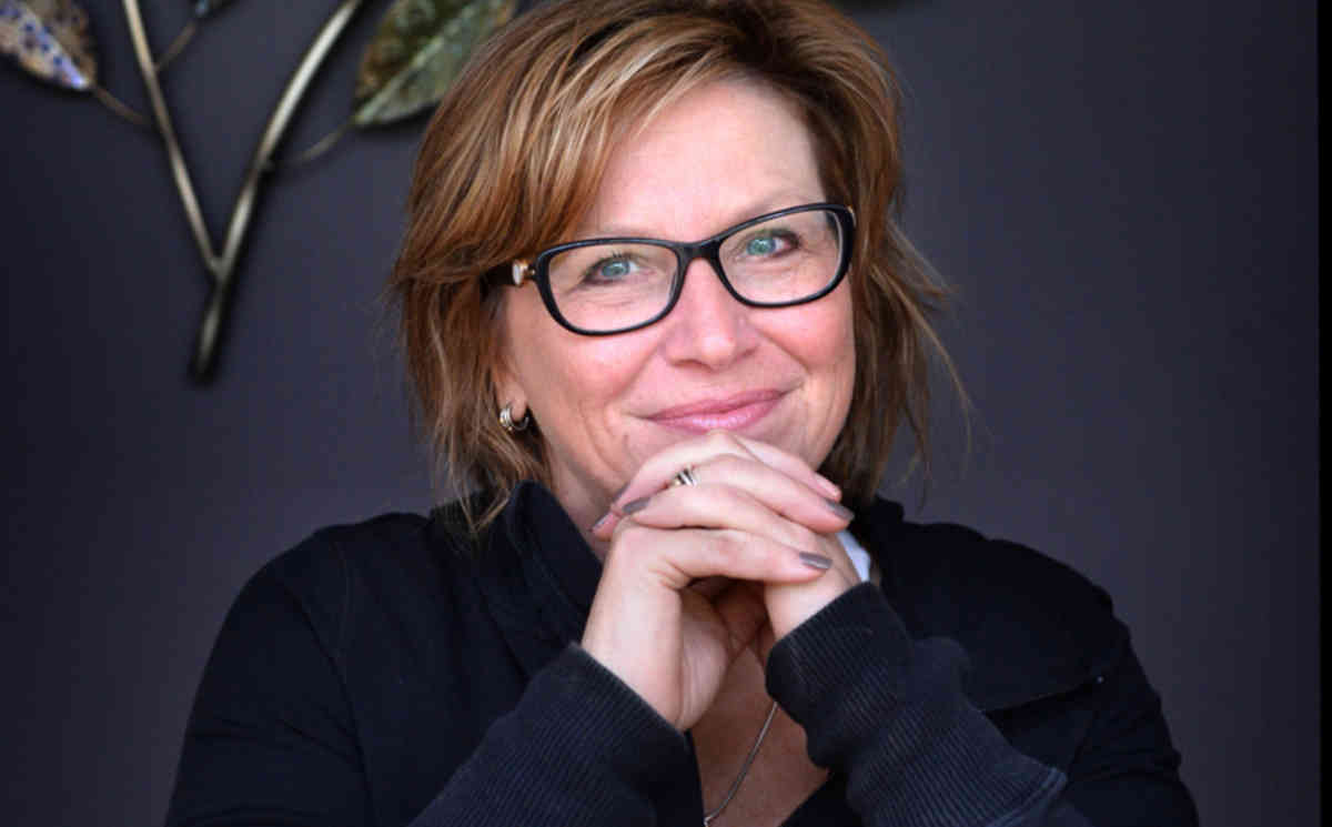 Rosie Batty has been appointed CEO of the Luke Batty Foundation.