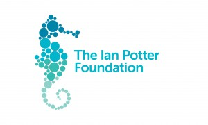 Ian Potter Foundation, The