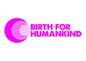 Birth for Humankind