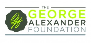 The George Alexander Foundation