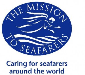 Mission to Seafarers Victoria