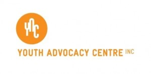Youth Advocacy Centre Inc