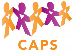 Child Abuse Prevention Service (CAPS)
