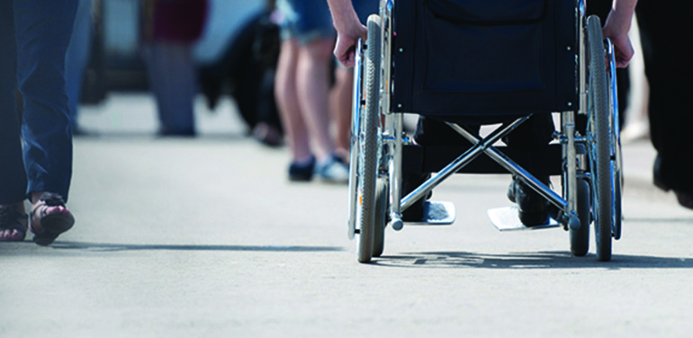 NDIS Commences Final Roll Out in Three States