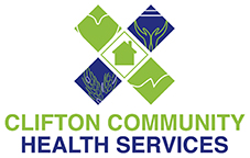 Clifton Community Health Services