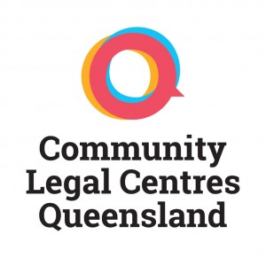 Community Legal Centres Queensland Annual Conference 2017
