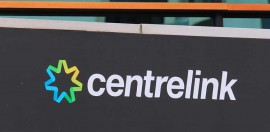 Union Canvassing to Sue Centrelink Over Privatisation of Job Schemes