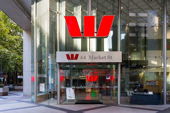 westpac wardrobe gets a corporate hijab pba