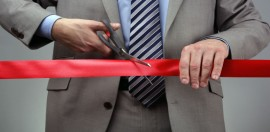 US Cuts Fundraising Red Tape