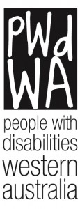 People with Disabilities WA Inc.