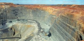 BHP Threatens to Cut Ties With Minerals Council