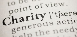 One Third of Australian Charities Not Transparent – Charity Star Rater
