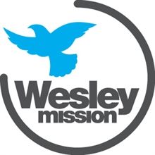Wesley Community Legal Service
