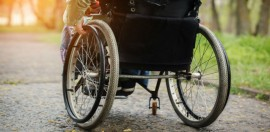 Australia Lags Behind UK in Disability Access, Expert Says