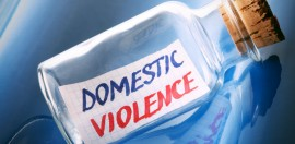 Vic 10-Year Plan for Ending Family Violence 'Momentous'