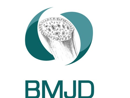 5th World Congress on Controversies in BMJD