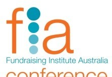 40th Annual Fundraising Conference
