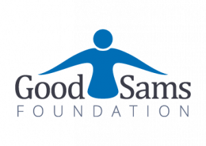 Sisters of the Good Samaritan Foundation