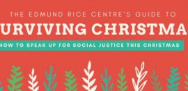 Guide to Surviving Christmas: How to Speak Up for Social Justice