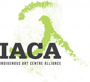 Indigenous Art Centre Alliance IACA