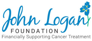 John Logan Foundation