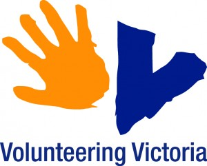 How Can Corporate  Volunteering Go Further to Support Your Cause?