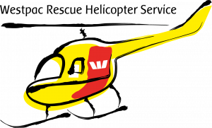 Westpac Rescue Helicopter – Newcastle, Tamworth, Lismore