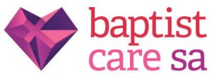 Baptist Care (SA) Foundation