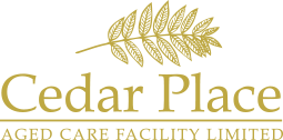 Cedar Place Aged Care Facility Ltd