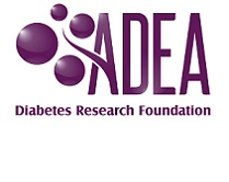 ADEA Diabetes Research Foundation