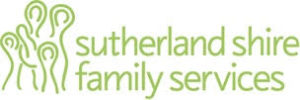 Sutherland Shire Family Services